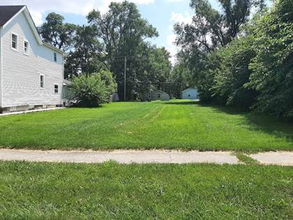 Lots And Land for sale in 321 west williams st. Common, Fort Wayne, IN, 46802
