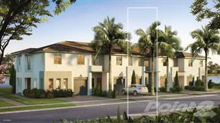 Single Family for sale in 9919 Pioneer Road, West Palm Beach, FL, 33411