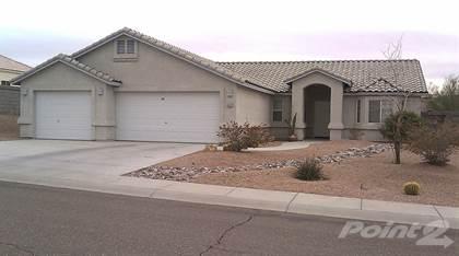 Residential Property for rent in 2942 Los Pueblos Drive, Bullhead City, AZ, 86429