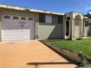 Single Family for sale in - -, San Juan, PR, 00918