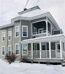 Multi-family Home for sale in 13 College Street, Barre, VT, 05641