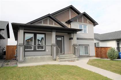 Residential Property for sale in 335 Twinriver Road W, Lethbridge, Alberta, T1J 4M5