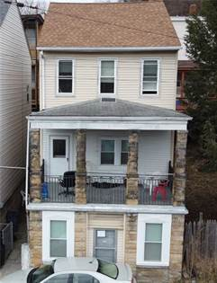 Residential Property for sale in 12 Mitchell St, Pittsburgh, PA, 15212