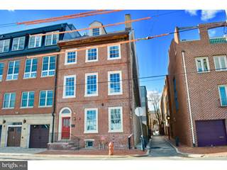 Condo for rent in 510 S FRONT STREET 2R, Philadelphia, PA, 19147