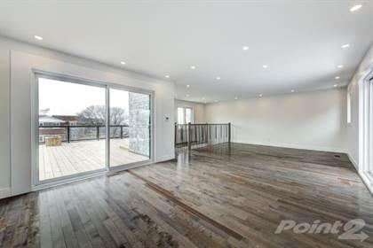 Residential Property for sale in 6107 Av. Wilderton, Montreal, Quebec