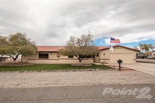 Residential Property for sale in 2963 Starline Dr., Lake Havasu City, AZ, 86403