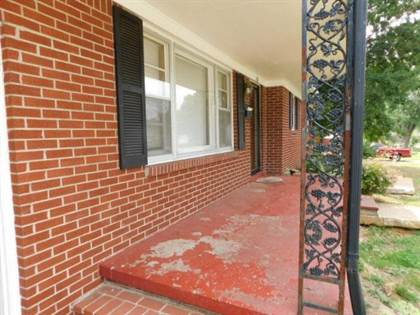 Residential Property for sale in 705 Phillips Street, Franklin, KY, 42134