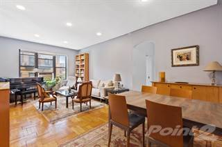 Co-op for sale in 140 East 95th Street 4B, Manhattan, NY, 10128