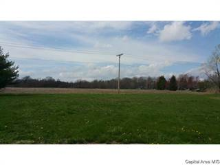 Land for sale in 5013 Dogwood Hills, Springfield, IL, 62711