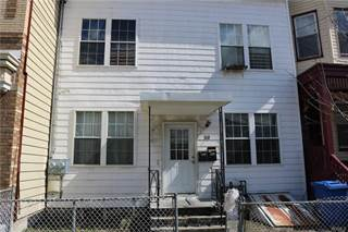 Multi-family Home for sale in 50 Burhans Avenue, Yonkers, NY, 10701