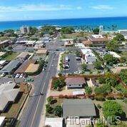 Single Family for sale in 85-126 Waianae Valley Road, Waianae, HI, 96792