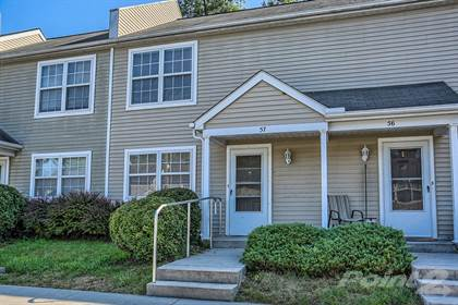 Apartment for rent in Roth Village, Mount View, PA, 17050