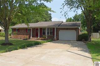 Single Family for sale in 535 Oakland Circle, Paducah, KY, 42003