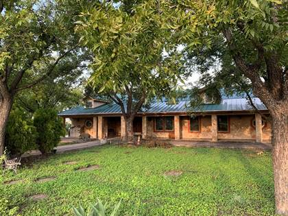 Farm And Agriculture for sale in 3223 FM 1664, Quemado, TX, 78877