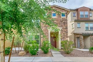 Single Family for sale in 2036 N 77TH Lane, Phoenix, AZ, 85035