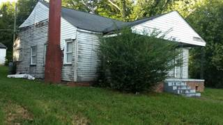Single Family for sale in 1509 Beaumont Ave, Knoxville, TN, 37921