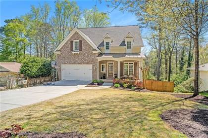Residential Property for sale in 2855 Parkridge Drive NE, Brookhaven, GA, 30319