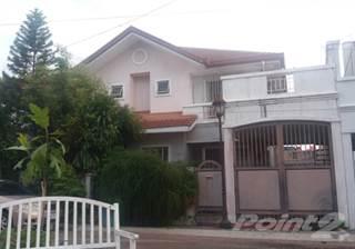 Residential Property for sale in Vista Grande BF Resort Village, Barangay Talon Dos, Las Pinas City, Las Pinas, Metro Manila