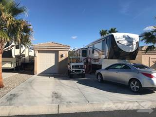Other Real Estate for sale in #192 Back In Perimeter Lot (New Listing), Lake Havasu City, AZ, 86403