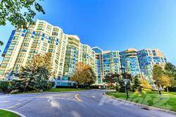 Condo for sale in 7905 Bayview Ave, Markham, Ontario, L3T7N3