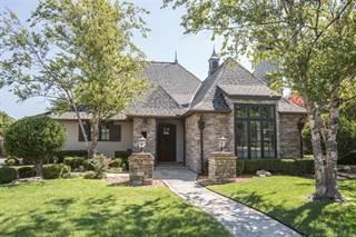 Single Family for sale in 7903 S 90th East Avenue, Tulsa, OK, 74133