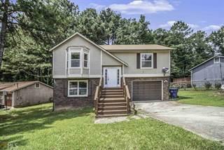Single Family for sale in 305 Fennel, Atlanta, GA, 30331