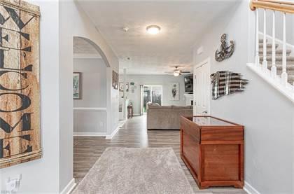 Residential Property for sale in 908 Antonick Lane, Virginia Beach, VA, 23464