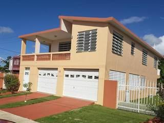 Single Family for sale in CALLE 1 HACIENDA EL ZORZAL, Bayamon, PR, 00956