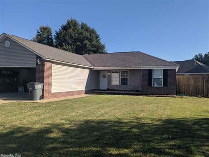 Residential Property for sale in 306 Village Drive, Searcy, AR, 72143
