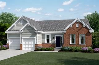 Single Family for sale in 1 Alden Drive, Sycamore, IL, 60178