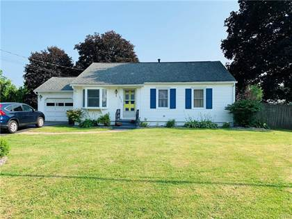 Residential Property for sale in 2754 Forest Hill Drive, Auburn, NY, 13021