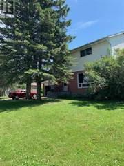 Single Family for sale in 66 Grosvenor CT, Kingston, Ontario, K7M3C3