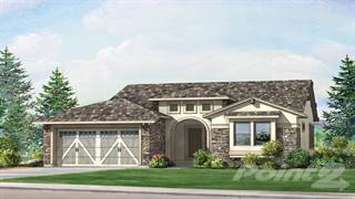 Single Family for sale in 7470 Manistique Drive, Colorado Springs, CO, 80923