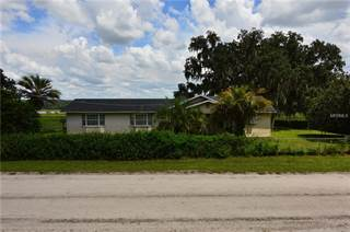 Single Family for sale in 10834 WIRT ROAD, Pasadena Hills, FL, 33525