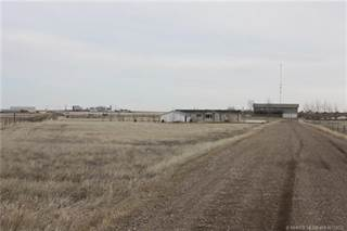 Farm And Agriculture for sale in 902 Range Road 65, Medicine Hat, Alberta