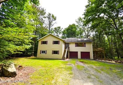 Residential Property for sale in 6105 Victoria Dr, Tobyhanna, PA, 18466