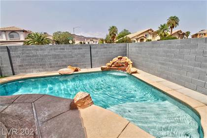 Residential Property for sale in 8962 Norco Drive, Las Vegas, NV, 89129