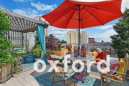 Residential Property for sale in 261 West 112th Street, Manhattan, NY, 10026