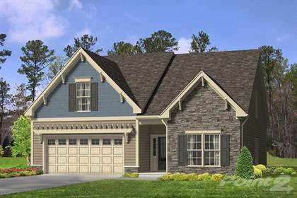 Singlefamily for sale in 1116 Valley Dale Drive, Fuquay Varina, NC, 27526