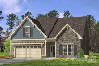 Single Family for sale in 39 Mallard Loop Drive, Clayton, NC, 27527