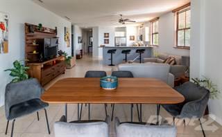 Condominium for sale in Pacifico C301, Playa del Coco, Playas Del Coco, Guanacaste