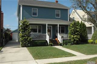Single Family for sale in 197 Parkway Ct, Mineola, NY, 11501