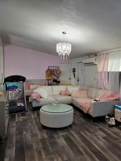 Residential Property for sale in 3419 Santa Rosa Avenue, Thermal, CA, 92274
