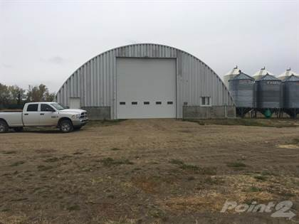 Farm And Agriculture for sale in Truax Farm - 3,040 Acres, RM of Elmsthorpe No 100, Saskatchewan