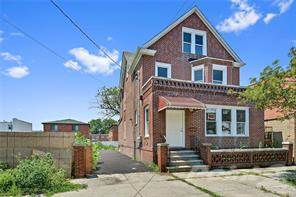 Residential Property for sale in 1337 ELLISON AVE, Bronx, NY, 10461