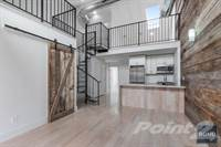 11-49 Welling Court, Queens, NY