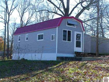 Residential Property for sale in 631 treasure island road, Hardin, KY, 42048