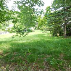 Land for sale in 72 PEARL ST, Finderne, NJ, 08807