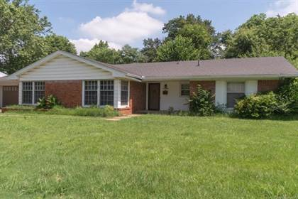 Residential Property for sale in 4169 E 45th Street, Tulsa, OK, 74135