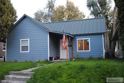 Residential Property for sale in 256 12th Street, Idaho Falls, ID, 83404